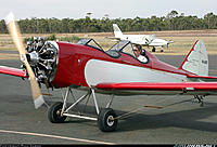 Name: 1468709.jpg