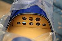 Name: res2876.jpg Views: 110 Size: 107.9 KB Description: Cool instrument panel!
