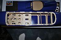 Name: res2914.jpg Views: 134 Size: 119.0 KB Description: Lotsa room under the hatch!