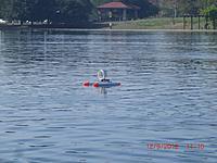 Name: CIMG1455.jpg Views: 70 Size: 247.0 KB Description: Pontoon fan boat.