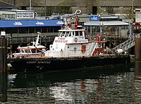 Name: Chief_Seattle_-_Fire_Boat.jpg