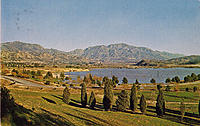 Name: Hansen_Dam.jpg Views: 51 Size: 280.8 KB Description: