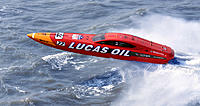 Name: 11_725_drive_inuse_lucasoil2010-v-2.jpg