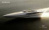 Name: V40-1-1920x1200_1.jpg
