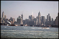 Name: manhattans-skyscrapers-from-jersey-city-ferry-boat-1941.jpg Views: 175 Size: 118.8 KB Description: