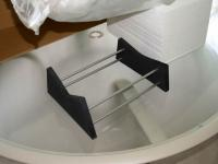 Name: res009.jpg