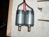 Name: res020.jpg