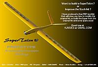 Name: super talon.jpg Views: 52 Size: 270.8 KB Description: