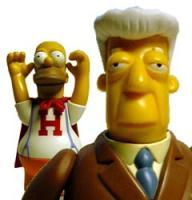 Name: mascot homer.jpg Views: 1998 Size: 12.1 KB Description: