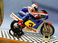 Name: nsrfreddiespencer1.jpg