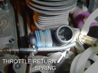 Name: throtle return spring.jpg Views: 143 Size: 90.7 KB Description: