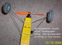 Name: sport landing gear1.jpg Views: 351 Size: 84.5 KB Description: