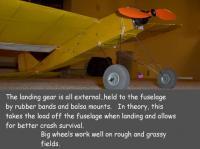 Name: sport landing gear2.jpg Views: 368 Size: 66.1 KB Description: