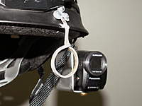 Name: PICT0009.jpg