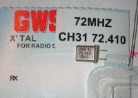 Name: gws-xtal_prob.jpg Views: 156 Size: 16.6 KB Description: