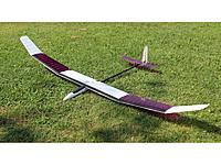 Name: RC-Element2-glider-CLM-Pro-800x600.jpg Views: 98 Size: 162.4 KB Description: