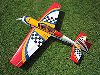 Name: 72Yak54.jpg