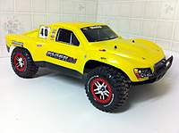 Name: SlashPE.jpg