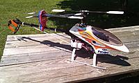 Name: TTR30V2.jpg Views: 55 Size: 276.4 KB Description: Thunder Tiger Raptor 30 V2