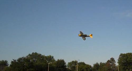 Name: Jug-Flyby.png Views: 253 Size: 89.7 KB Description: