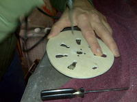 Name: IMG00055.jpg