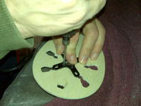 Name: IMG00056.jpg