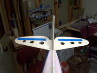 Name: IMG00066.jpg