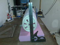 Name: IMG00095.jpg Views: 248 Size: 82.3 KB Description: 90 degree tool used for alignment