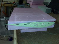 Name: IMG00108.jpg Views: 278 Size: 62.8 KB Description: Template pinned to side of wing section