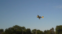 Name: Jug-Flyby.png Views: 254 Size: 89.7 KB Description: