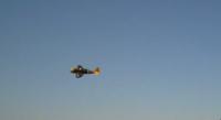 Name: Jug-Flyby1.png Views: 207 Size: 32.3 KB Description: