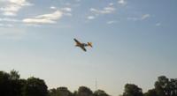 Name: Jug-Flyby2.png Views: 181 Size: 68.3 KB Description: