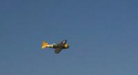 Name: Jug-Flyby3.png Views: 174 Size: 41.0 KB Description: