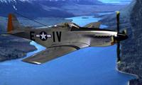 Name: rittinger-mustang2.jpg