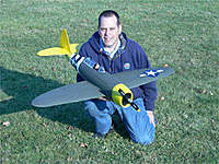 Name: Mikes-P-47D-small.jpg