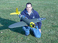 Name: Mikes P-47D.jpg
