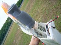 Name: MiG-29 nose protection.jpg