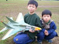 Name: MiG-29 two brothers.jpg