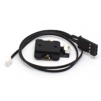 Name: Hotshoe_ABS.png Views: 124 Size: 151.1 KB Description: Hotshoe adapter - ABS version