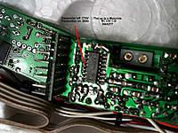Name: Airtronics 92778  top board.jpg Views: 476 Size: 118.1 KB Description: