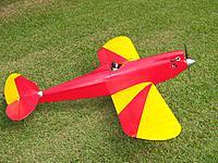 Name: 100_0235.jpg Views: 79 Size: 318.9 KB Description: my own design the Red Rocket