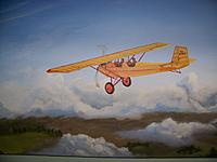 Name: 100_0866.jpg Views: 72 Size: 144.5 KB Description: I paint a little some times
