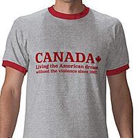 Name: canada_living_the_american_dream_t_shirt-p235799254149562921474n_400.jpg Views: 155 Size: 43.1 KB Description: