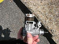 Name: TT 46 1.jpg Views: 91 Size: 182.3 KB Description: