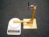 Name: Thrust Test Stand.jpg Views: 1372 Size: 129.1 KB Description: