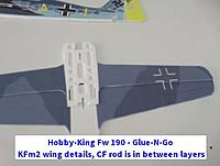Name: HK-FW190-KFm2.jpg