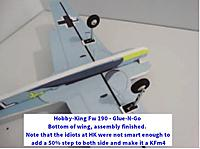 Name: HK-FW190-KFm2_2.jpg