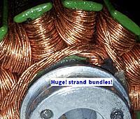 Name: 6364_strands.jpg Views: 6 Size: 106.8 KB Description: SK3-6364 strands close up - 8 or 9?  More than that?