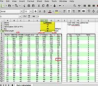 Name: TC5-larsbig-12T45Kv.jpg