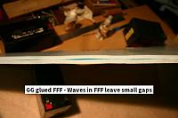 Name: FFF-GG_03.jpg Views: 8 Size: 26.3 KB Description: Gaps in leading edge due to FFF waviness